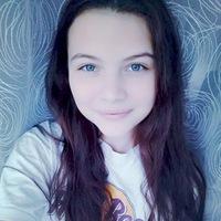 Анна Пригоровская