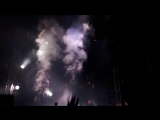Oxxxymiron 9.12.17 Краснодар Девочка Пиздец