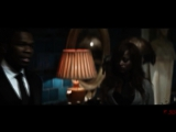 50 Cent Feat. Justin Timberlake Timbaland Ayo Technology