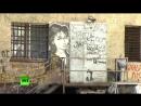Звезда по имени Солнце: 27 лет со дня смерти Виктора Цоя   ( Канал RT ) ( интервью с Робертом Максимовичем )
