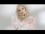 Alexandra Stan feat. Havana - Ecoute (Official Music Video)