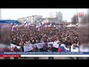 Хроники Крымской весны. 9 марта 2014 года.