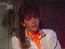 Дикая Роза 61 серия из 199