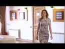 Милана Тхамокова - Ролик для конкурса Мисс Студенчество России