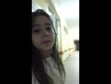 Снежана Мирная — Live