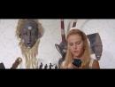 ◄Nude si muore(1968)Голая если мертвая*реж.Антонио Маргерити