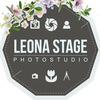 Фотостудия в аренду LeonaStage СПб