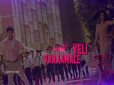 Film  -  Mersal                                 Song -  Maacho Tamil Lyric Video Smart HD