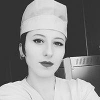 Диана Шпаковская