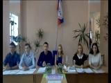 ЛГКЭТ приглашает абитуриентов со всей территории Донбасса