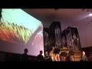 Звучащие полотна. Ван Гог [6] | 21 февраля 2018 | Малый зал Московской консерватории