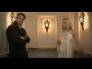 Кристин Леман (Kristin Lehman) без белья в сериале Видоизмененный углерод (Altered Carbon, 2018) - Сезон 1 / Серия 1 (s01e01)