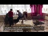 В Москве полицейские спасли подрастающего царя зверей из жирных объятий владельца ресторана