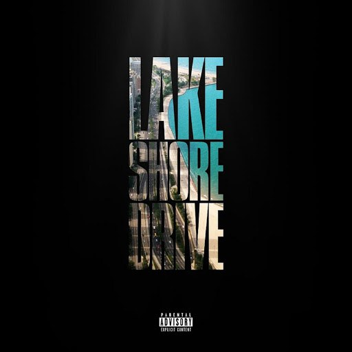 Devo альбом Lake Shore Drive (Freestyle) [feat. KingOsa]