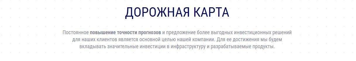 Y_KmxLx2mgI.jpg