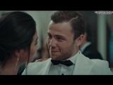 «Танец Явуза и Бахар ?» — 7 серия «Обещание» | ЯвБах