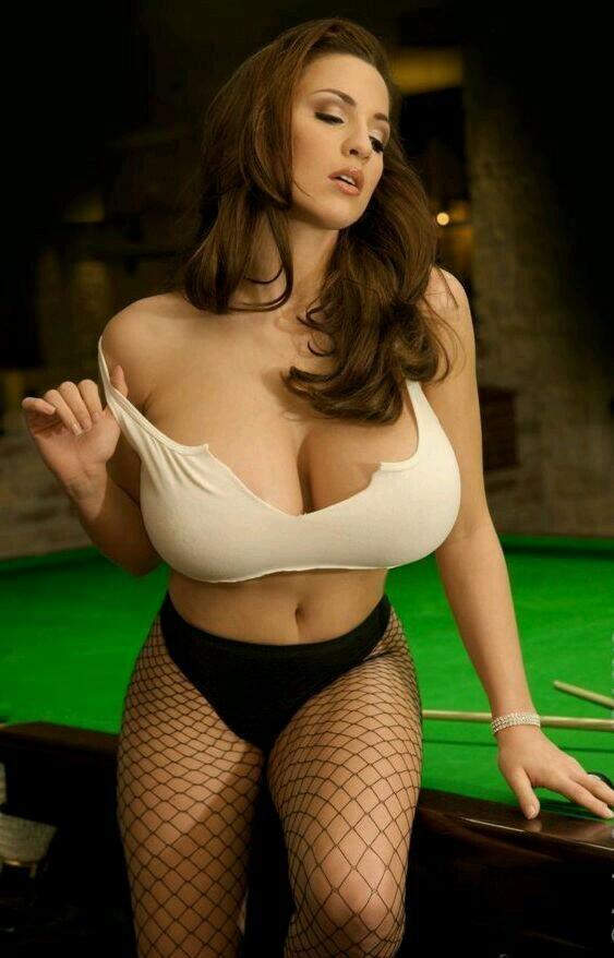 Celebrity fake porn debby ryan celebrity