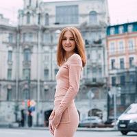 Дарья Труфанова