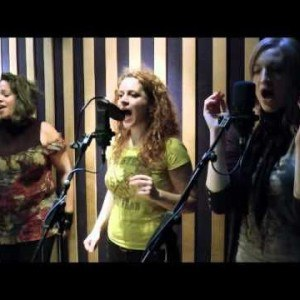 Starlite Singers