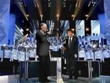 Michel Delpech et Alain Souchon - Quand j