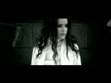Маша Ржевская-Когда я стану кошкой 2003 г.360