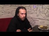 Интервью с Децлом. Прямая трансляция