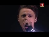 ALEKSEEV – Forever (Eurovision Belarus)