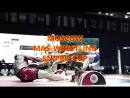 Moscow Mas-wrestling SN Pro Cup