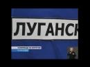 ЛГМУ на олимпиаде по хирургии Южного федерального округа в Ростове