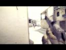 CS_GO_CRACKHOUSE_FRAG_MOVIE_1