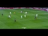 Neymar vs Marcelo | Abutalipov | vk.com/nice_football