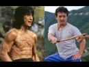Что посмотреть 5 фильмов с Джеки Чаном