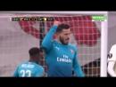 22 02 2018г Арсенал Эстерсунд 1 2 Обзор ответного матча 1 16 Лиги Европы