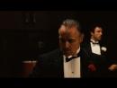 Крестный отец | The Godfather (00:23:41 - 00:25:13)