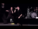 Van Canto To Sing a Metal Song Live at Wacken Open Air 2011
