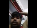 Vikash Kashyap - Live