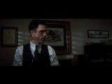 Подмена (2009) - детектив драма триллер