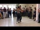 AnSo Nima - Cubango Connexion Tlse 2017