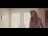 Романтичный нежный кавер на песню PERFECT - Ed Sheeran - EMMA HEESTERS & KHS COVER