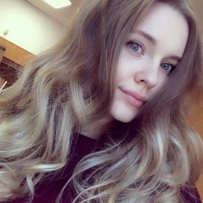 Светлана Кирюшина