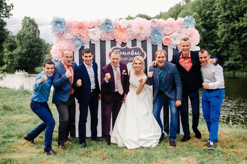 2253114158ac928 А подтверждением наших слов будут реальные свадьбы и истории невест. Ищи в  них вдохновение для своей свадьбы!
