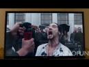Бог перцового баллончика😆 • 🎬Невероятный Бёрт Уандерстоун (2013)🎬 •  Ставь❤️Отмечай друзей⤵️ • комедия ДжимКерри СтивКарелл