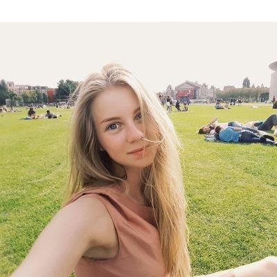 Лида Мира