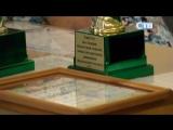 19.10.2017   «Безопасное колесо»: команда гимназии №5 - серебряный призер в региональном конкурсе