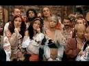 Сорочинская ярмарка, Анатолий Дяченко и ВИА Гра - Мне оно не нравится
