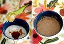 Этот турецкий рецепт красоты поможет разгладить даже глубокие морщины!