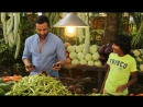 Шеф Chef 2017 трейлер русский язык HD / Индия /
