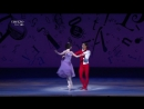 Балет алиса в стране чудес 1