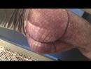 Демонстрирует свой зад, порно онлайн молодые, порно большие попы