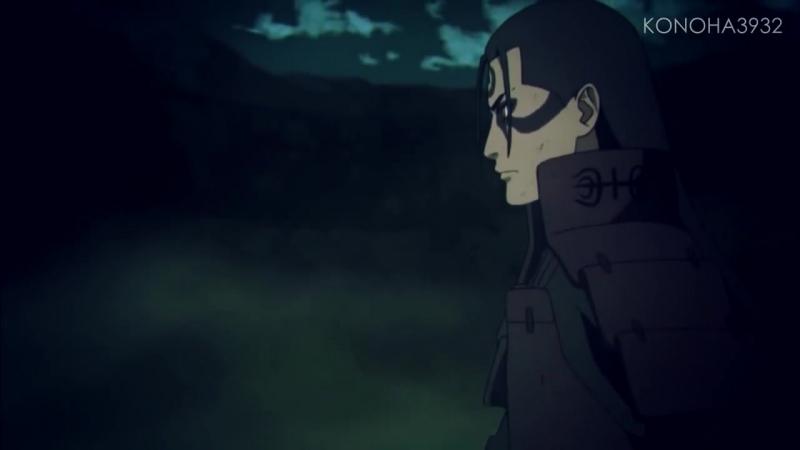 Naruto「AMV」- Runnin ᴴᴰ.mp4